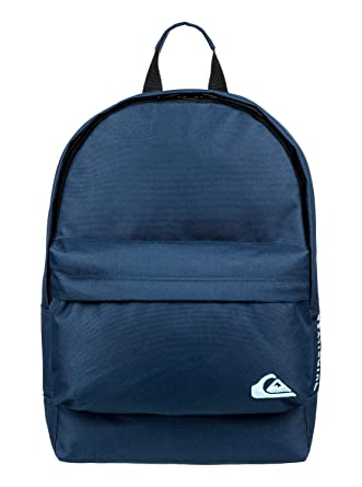 Quiksilver Small Everyday 18L - Mochila mediana EQYBP03511