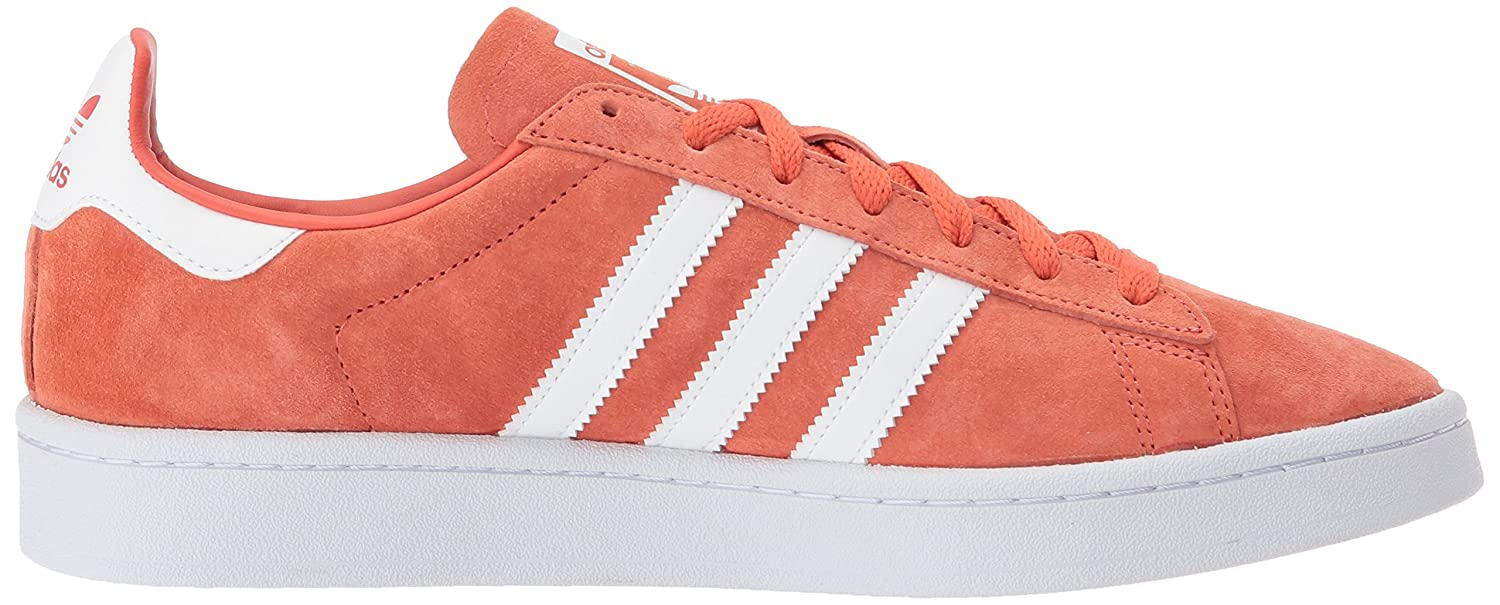 Adidas-Campus-Men-039-s-Casual-Fashion-Sneakers-Retro-Athletic-Shoes thumbnail 61