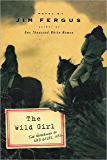 The Wild Girl: The Notebooks of Ned Giles, 1932 (English Edition)