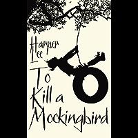 To Kill A Mockingbird: Enhanced Edition