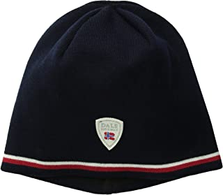 Dale of Norway Flag Hat