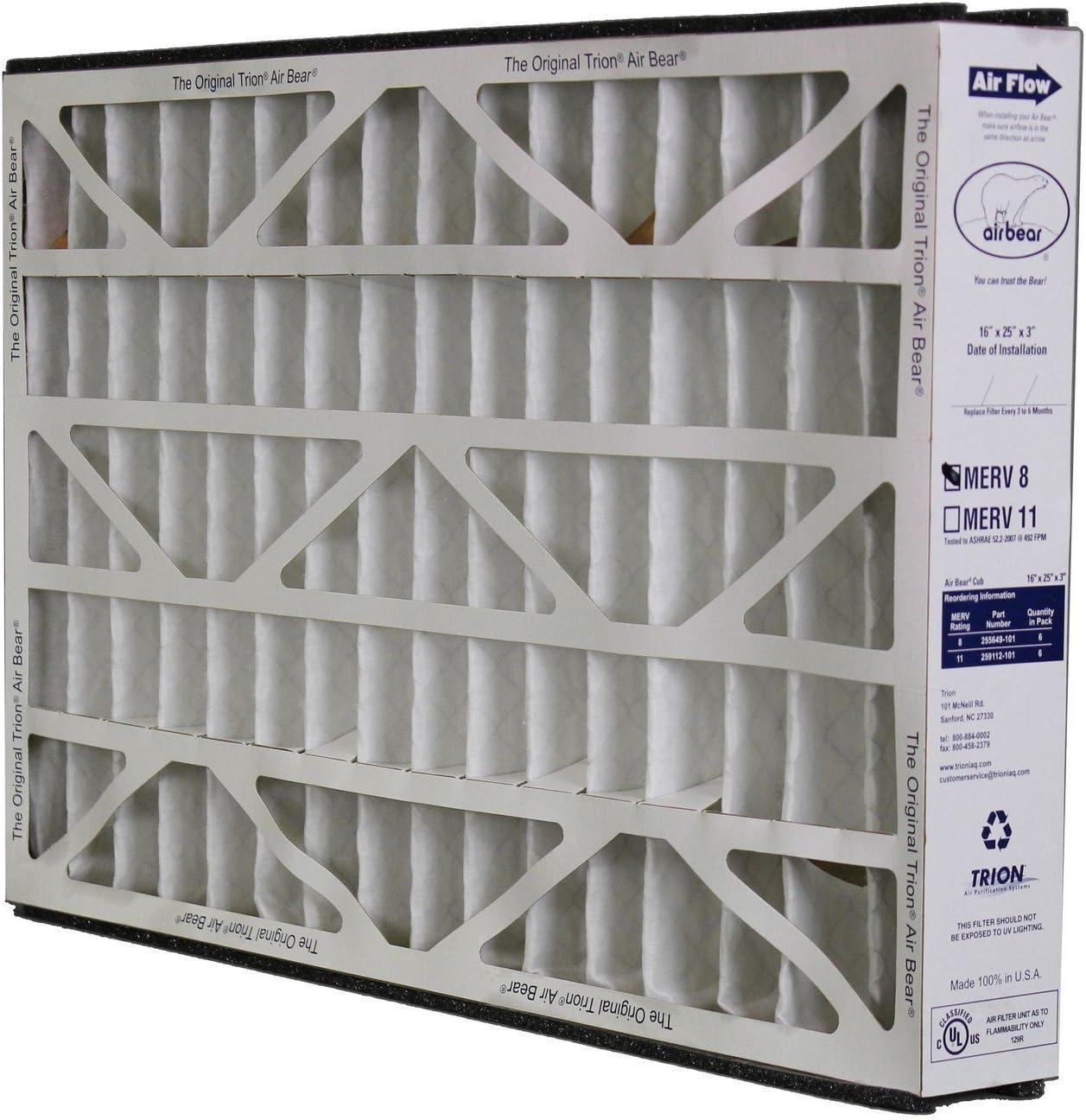 INTERNORMEN MN-01E63040G16EP Direct Interchange for INTERNORMEN-01E63040G16EP Stainless Steel Millennium Filters