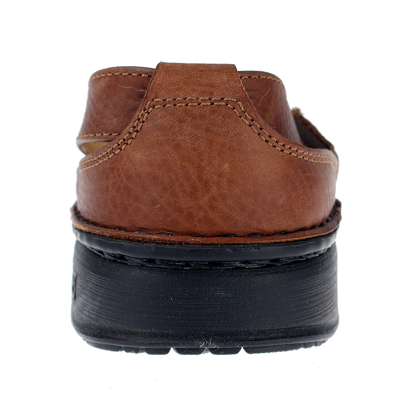 footprints by birkenstock shoes