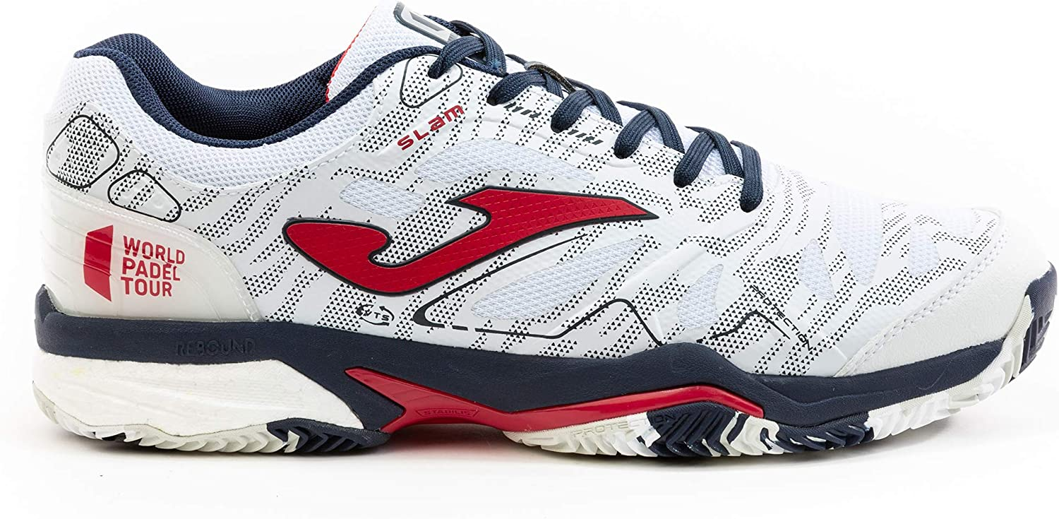 Joma T.Slam Men 2002