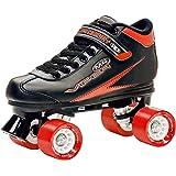 Roller Derby Men's Viper M4 Speed Quad Skate