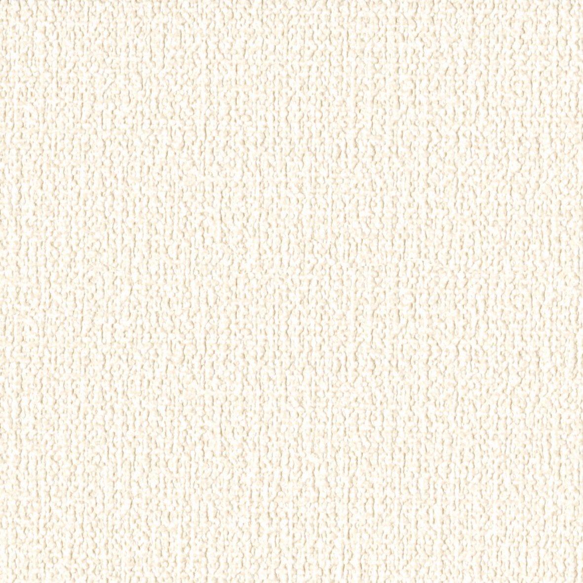 リリカラ 壁紙48m シンフル 織物調 ベージュ 織物調 LB-9006 B01IHRXJNC 48m