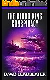 The Blood King Conspiracy (Matt Drake Book 2) (English Edition)