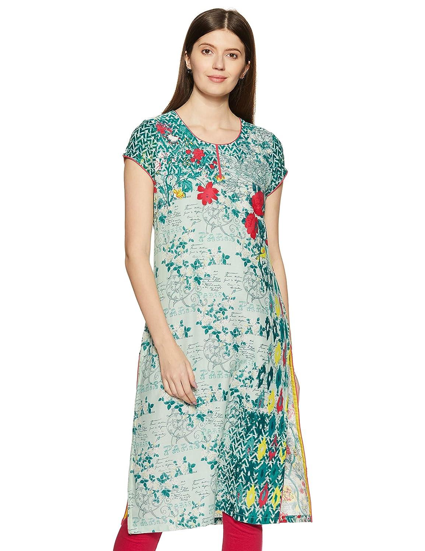 rangriti-womens-tunic-top
