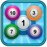 UK National Lottery Droid Lite