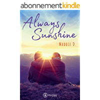 Always Sunshine (Kirby Cove t. 2)