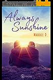 Always Sunshine (Kirby Cove t. 2)