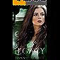 Legacy (Blackwater Pack Book 3)