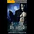Shifter Untamed (Aspen Valley Wolf Pack Book 1)