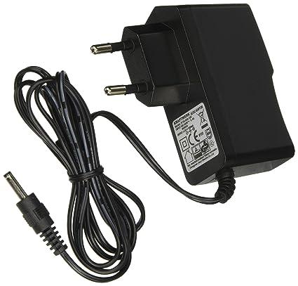 0.1mm 10Pcs Micro Foret Spiral pour Carte de circuit Imprim/é PCB de Pr/écision 0.1mm-1.4mm Accessoires de perceuse