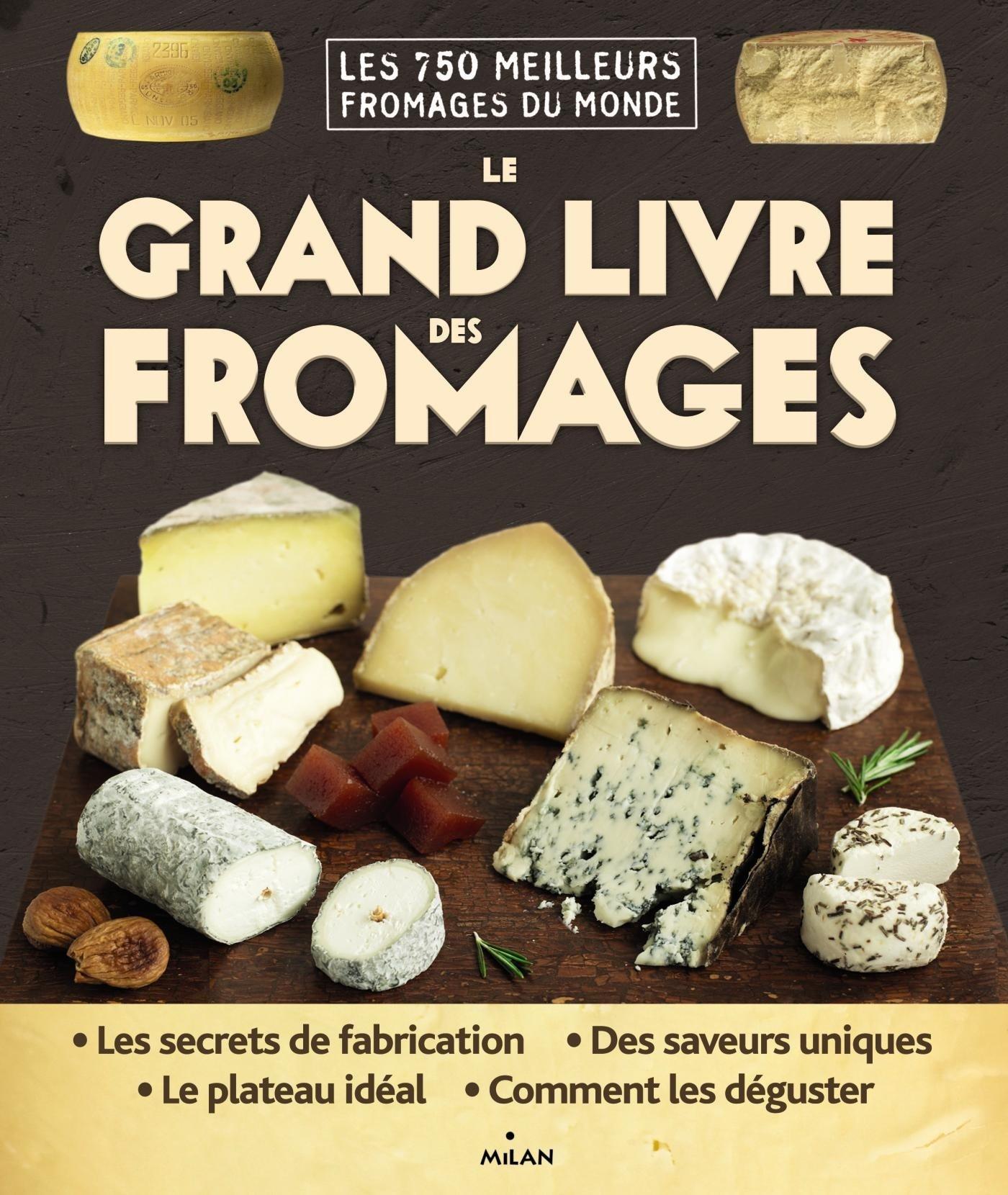 Fabrication fromage maison recette pdf ventana blog - Livre de recettes de cuisine gratuite ...