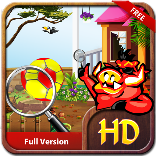 hidden object games free  for kindle fire