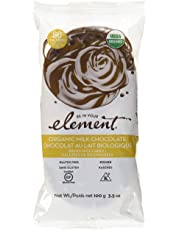 Element Milk Chocolate Rice, 100g