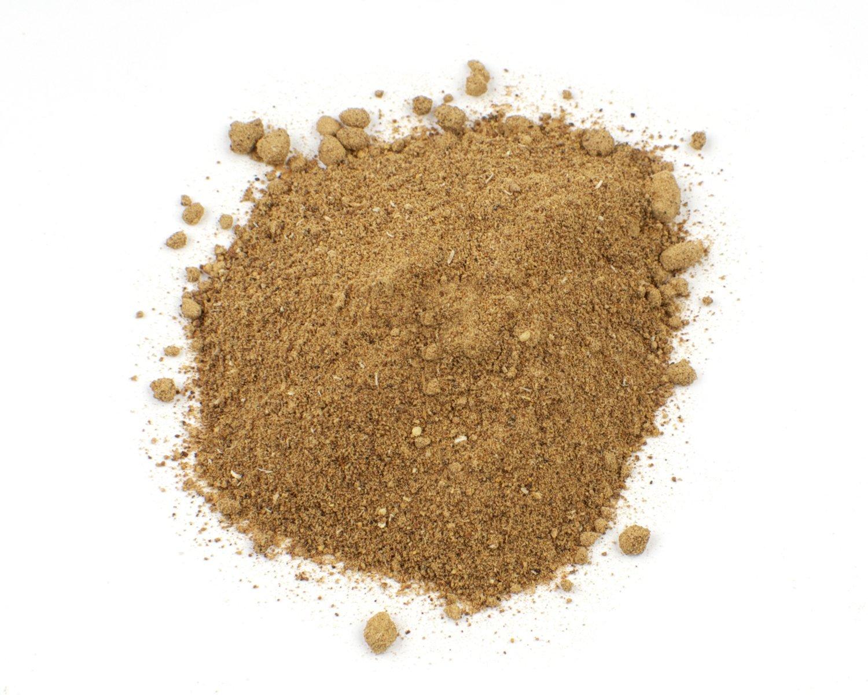 Tamarind Powder, 40 Pound Box