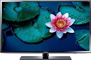 Samsung UE40EH6030 - Televisión LED de 40 pulgadas, Full HD (200 Hz), color negro: Amazon.es: Electrónica