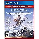 Horizon Zero Dawn: Complete Edition - PlayStation Hits - PlayStation 4