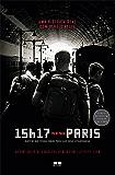 15:17: Trem para Paris