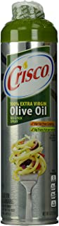 product image for Crisco Olive Oil Spray, 5 oz
