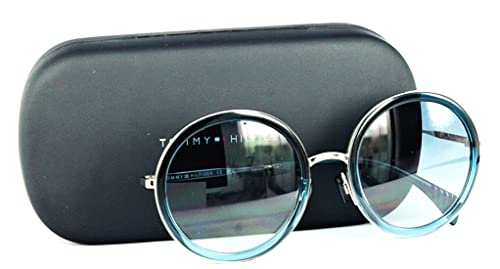 Tommy Hilfiger Sonnenbrille (TH 1474/S)