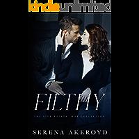 Filthy : AN AGE GAP, ANTI-HERO, MAFIA ROMANCE book cover