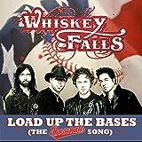 Load Up The Bases (The Baseball Song) - Single