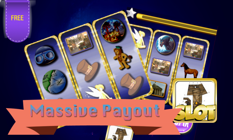 10mb casino free casino chips from monaco france
