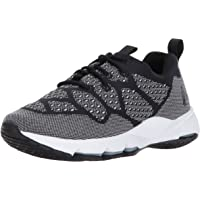 Reebok Women's Cloudride LS DMX Walking Shoe