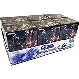 カプコンフィギュアビルダー モンスターハンター スタンダードモデルPlus Vol.8 BOX商品 1BOX = 6個入り、全6種類 + ボーナスパーツ