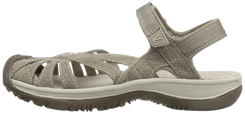 Sandalias de Senderismo para Mujer Keen Rose Sandal