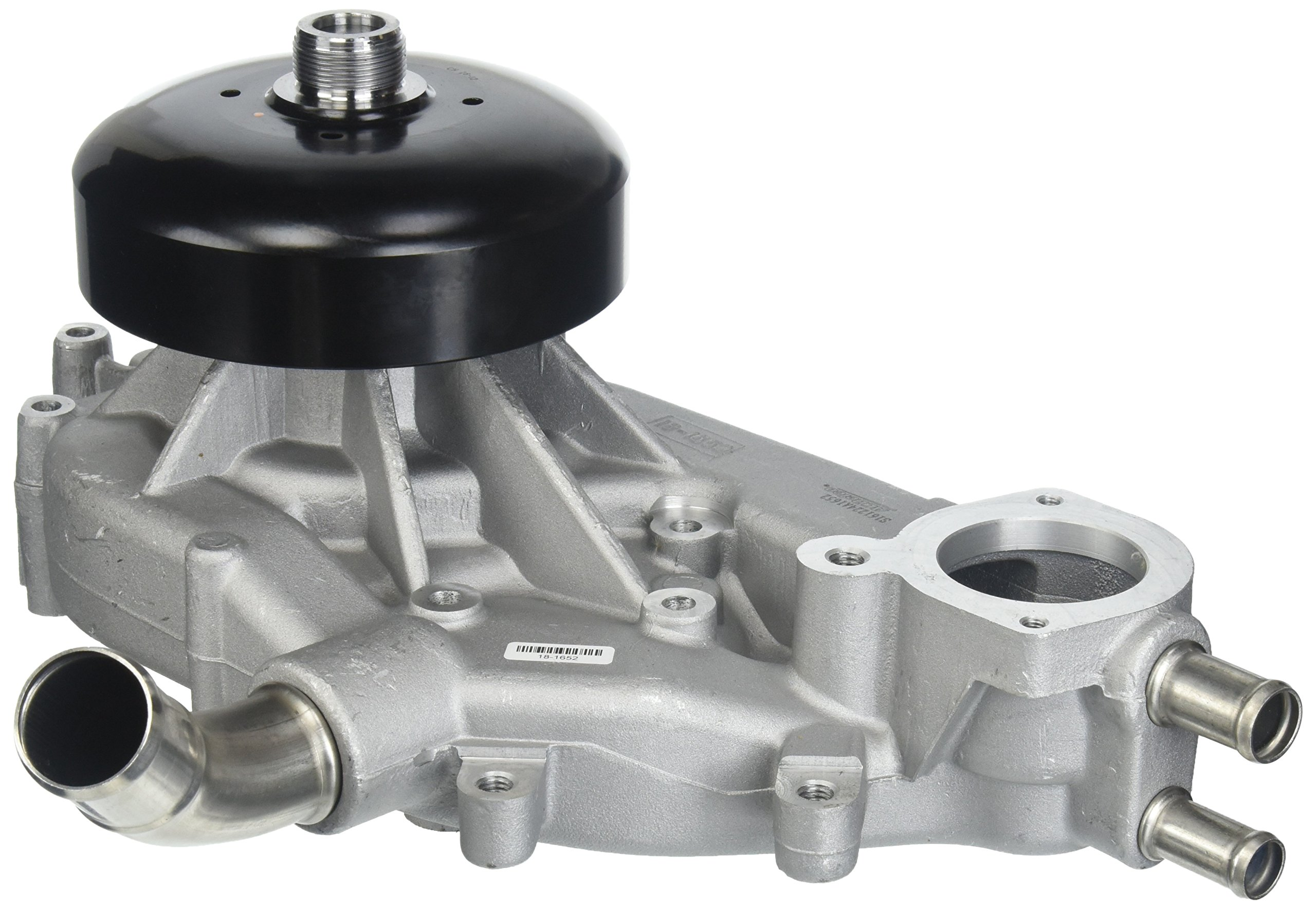 ACDelco 252-845 Professional Water Pump Kit by ACDelco (Image #1)