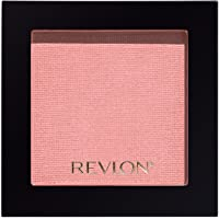 Revlon Powder Blush, Oh Baby! Pink