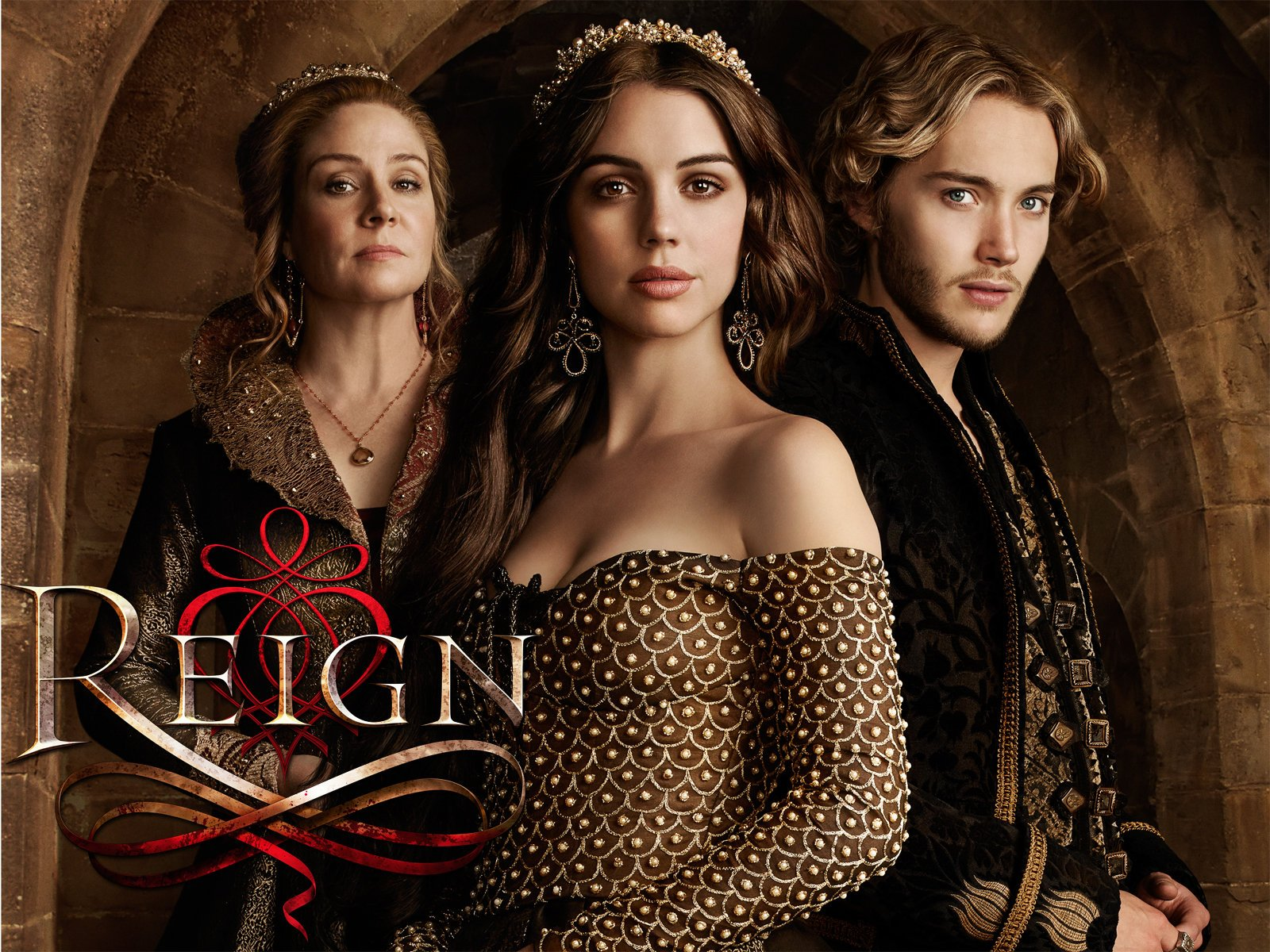 reign season 1 mp4 download