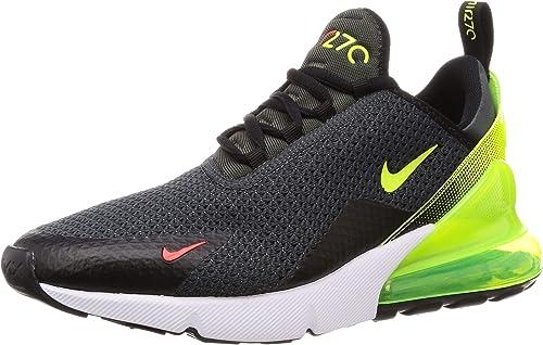 Nike Herren Air Max 270 Se Leichtathletikschuhe