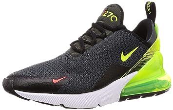 2nike zapatos hombre 270