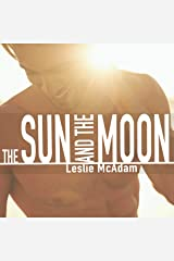 The Sun and the Moon: Giving You, Volume 1 Audible Audiobook