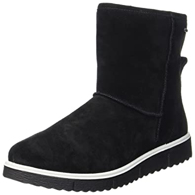 affordable price best cheap new york Legero Women's Campania Snow Boots: Amazon.co.uk: Shoes & Bags