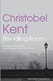 The Killing Room (Sandro Cellini series Book 5)