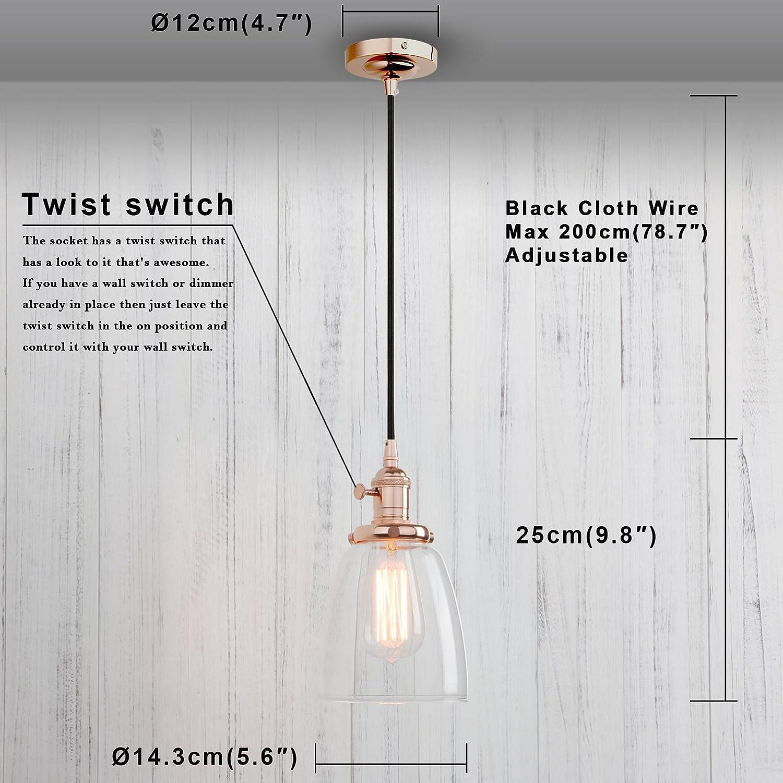 Light Fixture Wiring N L - Electrical Work Wiring Diagram •