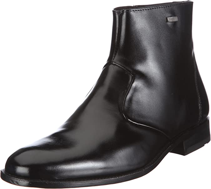 alabama men's cowboy boots