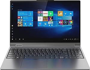 Lenovo Yoga C940-15.6