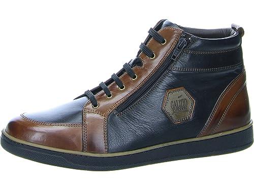new product ab5a1 03cb5 GALIZIO TORRESI 323366 V.16439, Stivali uomo: Amazon.it ...