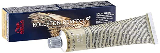 Wella Koleston Perfect Me+ 12/11 60 ml