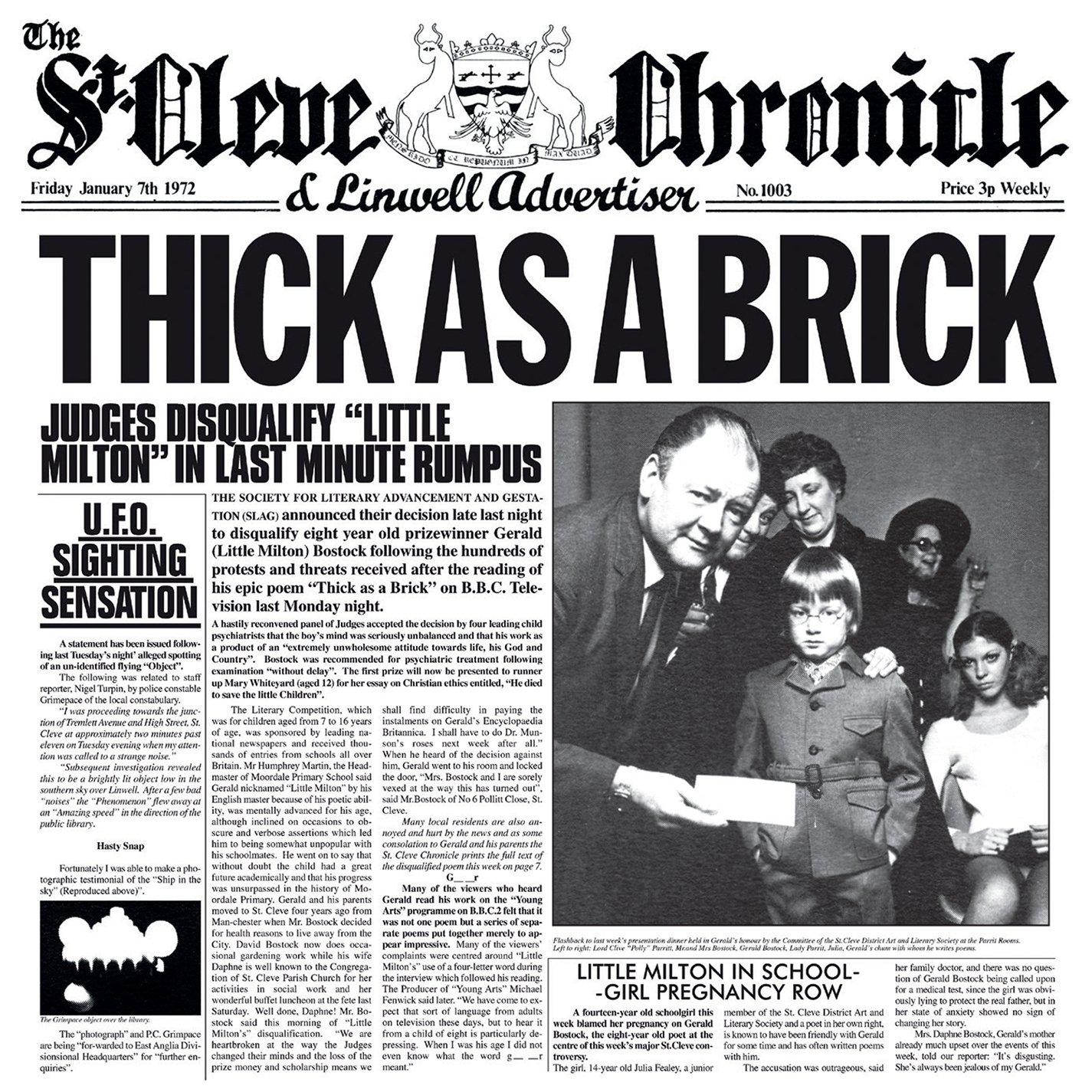 Los 25 mejores discos de rock progresivo.... 81Lc2iCPMeL._SL1425_