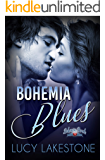 Bohemia Blues (Bohemia Beach Series Book 3)