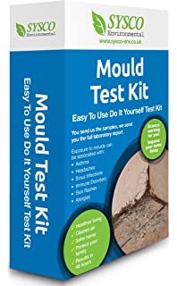 Mold armor fg500 do it yourself mold test kit no lab test mould test kit for healthy living 4 solutioingenieria Choice Image