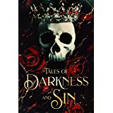 Tales of Darkness & Sin: An Anthology